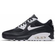 a7f29da06c0 Nike AIR MAX 90 ESSENTIAL 537384-089