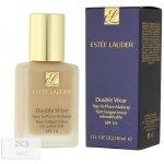 Estée Lauder Double Wear Stay In Place make-up SPF10 1 2C3 Fresco 30 ml
