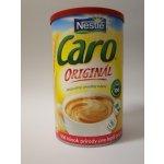 Nestle Caro Original 200 g