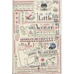 Little Women - L. Alcott