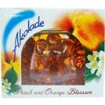 Akolade gel crystals Peach & Honeysuckle 100 g