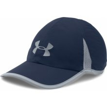 143aa89c2de Under Armour Mens Shadow Cap 4.0 modrá