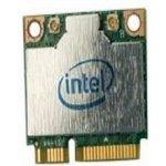 Intel 7260.HMWWB