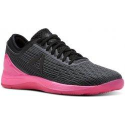 14a0848c0b6 Dámská obuv Reebok R CROSSFIT NANO 8.0 CN1045 černé