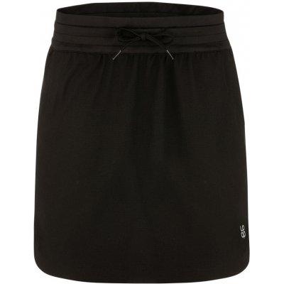 Loap Unke Olw2009 sukně černá