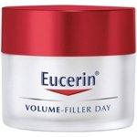 Eucerin Volume-Filler denní liftingový vypínací krém pro normální až smíšenou pleť SPF 15 (Day Cream) 50 ml