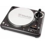 Vestax PDX-3000