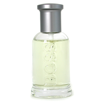Hugo Boss No.6 Bottled toaletní voda 100 ml
