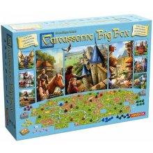 Mindok Carcassonne Big Box