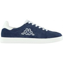 Kappa Valle Snr 81, navy/white