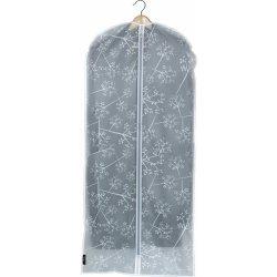 Domopak Living Ochranný obal na šaty b7ec4b1dced