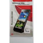 Ochranná fólie Mobilnet Huawei P9 Lite