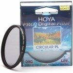 Hoya PL-C DMC Pro1 52 mm