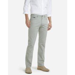 Pánské džíny Pánské kalhoty WRANGLER W12O-P8-92X ARIZONA STRETCH Steel Grey 1138e6a4b0