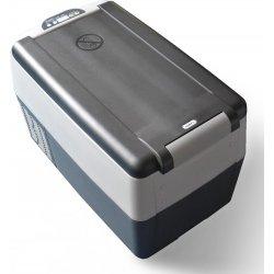 Chladící box Indel B TB31A