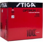 Stiga Optimum 40+ 100 ks