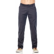 ICEBREAKER Mens Trailhead Pants, Monsoon