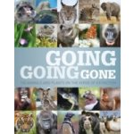 Going, Going, Gone - Bloomsbury Publishing