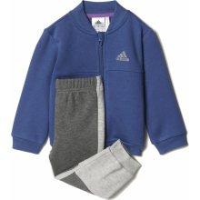 Adidas Mm Real Ts