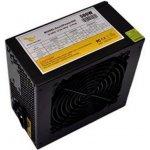 Exactgame ExactPower600 ExP-600W
