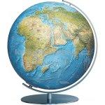 Globus Geo 40 cm