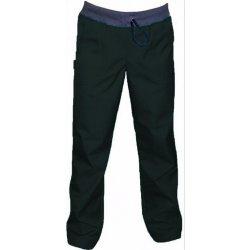 Fantom dětské softshellové kalhoty s bambusem slim černé od 439 Kč ... aa65550d99