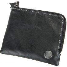 Bench Pánská kožená peněženka