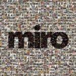 Miro Žbirka - Miro, CD, 2015