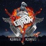 Citron - Rebelie rebelů CD