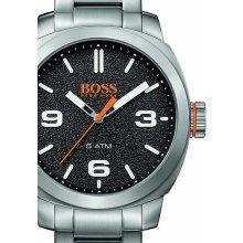 Boss Orange 1513454