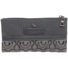 Dogsbybeluchi dámská peněženka 25319-6 negro