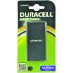 Baterie Duracell DRSMG900 2800mAh - neoriginální