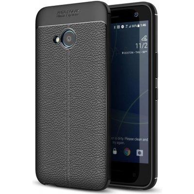 Pouzdro TVC Carbon HTC U11 Life