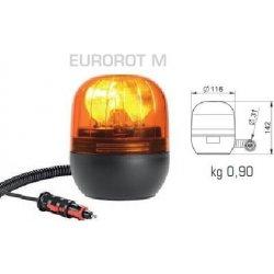 Eurorot M 12V