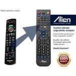 Dálkový ovladač Alien Panasonic N2QAYB000489