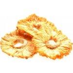 Aso Zdravý život Ananas sušený bez cukru 1000 g