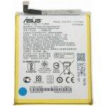 Baterie Asus C11P1609