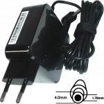 Asus adaptér 45W 19V B0A001-00232500