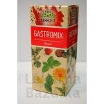 Gastromix sirup 100 ml