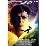 Odkud přicházejí stíny - Star Trek