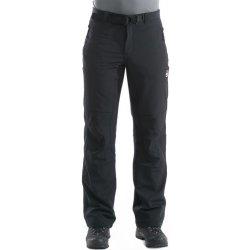 Alpine Pro CARB II pánské zateplené softshell kalhoty MPAD051990 černé 8f52f836dc