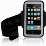 Pouzdro Puro Armband iPhone