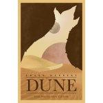 EN Dune Frank Herbert