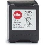 SIKU Racing náhradní baterie pro autíčka SIKU Racing