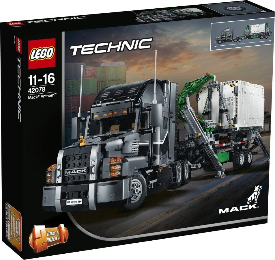 Stavebnice Lego 833 ks a více - Heureka.cz cb16776555