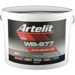 ARTELIT WB-977 Elektrostaticky vodivé lepidlo 14kg