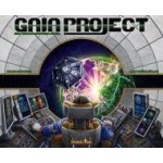 Feuerland Spiele Gaia Project