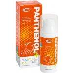 Topvet Panthenol+ mast 11% pro kojence a matky 50 ml