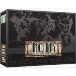 Level 99 Games Noir: Black Box Edition
