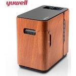 Yuwell Kyslíkový koncentrátor YU-500